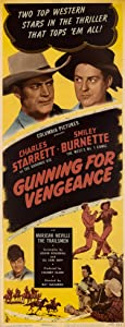 Gunning for Vengeance movie in hindi dubbed download