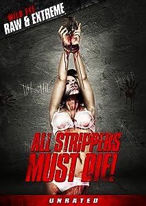 Movie downloads online movies The G-string Horror [480x320]