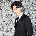 Yijie Zhang