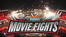 What is the Best Movie of 1994? - 1994 Movie Fights!