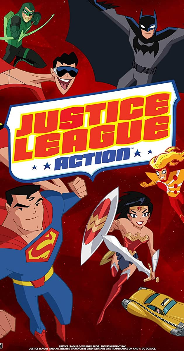 justice league unlimited season 1 episode 25 download