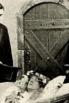 Edith Buemann