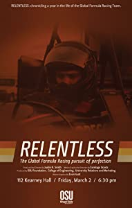Relentless full movie in hindi download