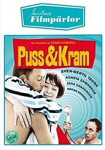 Watch full movie online Puss \u0026 kram Sweden [hd720p]