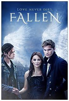 Fallen (II) (2016)