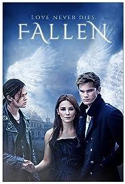 Fallen(2016) Poster - Movie Forum, Cast, Reviews