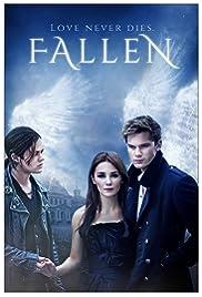 Download Fallen (2016) Movie