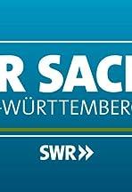 Zur Sache Baden-Württemberg!