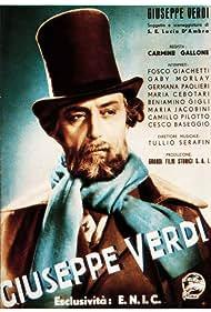 Giuseppe Verdi (1938)