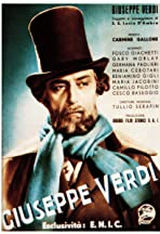The Life of Giuseppe Verdi