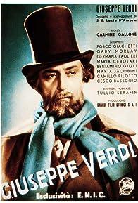 Primary photo for The Life of Giuseppe Verdi