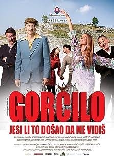 Gorcilo (2015)