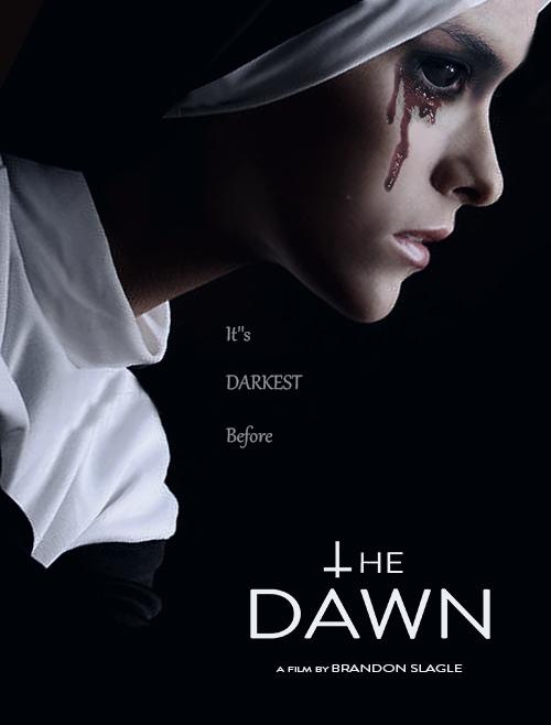 The Dawn (2019)
