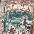 Five Mile Creek (1983)