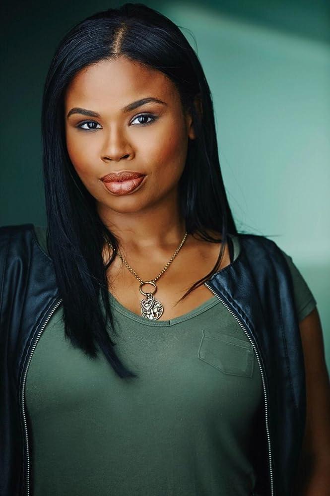 778a18c7b070 Hot/Beautiful Black Women