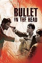Bullet in the Head