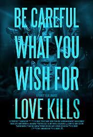 Love Kills (2016)