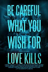 Primary photo for Love Kills