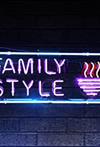 Primary photo for Family Style