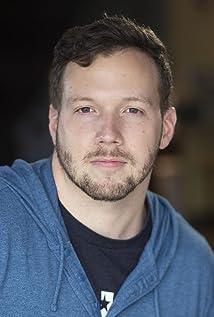 Joshua Scantland Picture