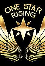 One Star Rising