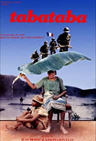Tabataba (1988)