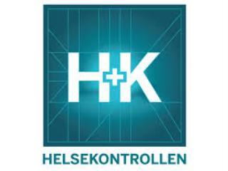 Helsekontrollen.S05E01.NORWEGiAN.720p.HDTV.x264-ALTiTV