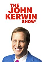 The Yesterday Show with John Kerwin