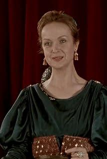 Danièle Lebrun Picture