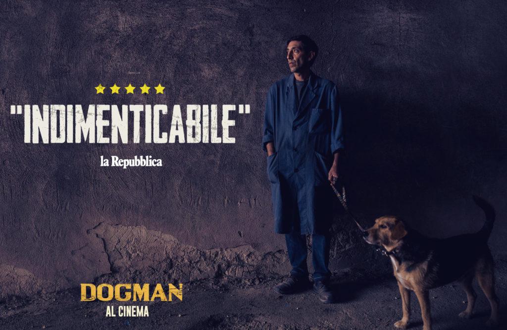 Dogman (2018) - Photo Gallery - IMDb