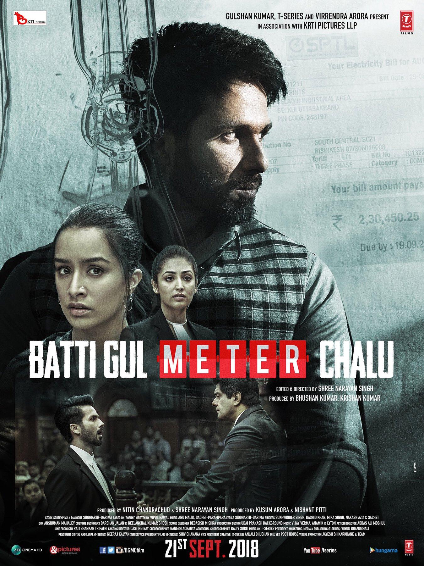 2.0 full movie hindi mai hd download openload