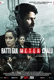 Image Batti Gul Meter Chalu 2018 Full Hindi Movie Watch Online