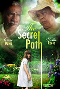 Primary photo for The Secret Path