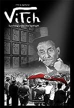 Vitch