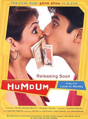 Hum Dum movie, song and  lyrics