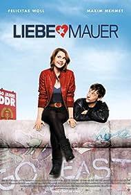 Liebe Mauer (2009)