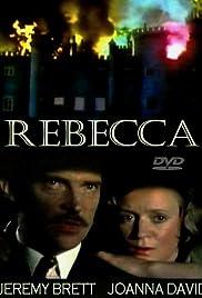Rebecca Poster - TV Show Forum, Cast, Reviews