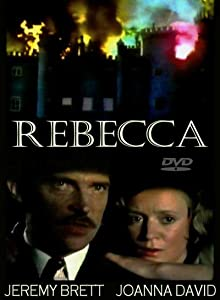 French movie downloads free Rebecca by Riccardo Milani [Mpeg]