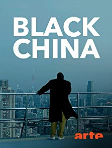 Black China (2018)