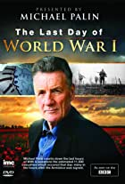 The Last Day of WW1