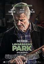 Lindängens Park