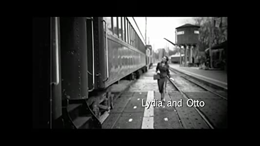 Bittorrent for downloading movies Lydia and Otto [720x480]