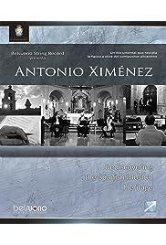 Antonio Ximenez: Rediscovering the Spanish Musical Heritage