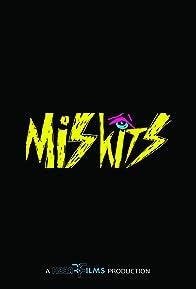 Primary photo for Miskits