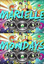Marielle Mondays