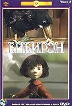 Bibigon
