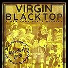 Virgin Blacktop: A New York Skate Odyssey (2019)