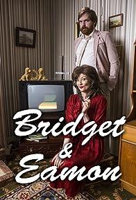 Primary photo for Bridget & Eamon