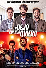 Lo dejo cuando quiera full movie on soap2day