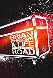brian johnson life on the road watch online free